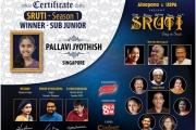 Pallavi Jyothish